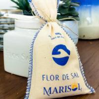 Flor-de-Sal-fra-Marisol